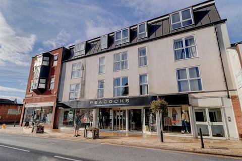 1 bedroom flat to rent - Warwick Road, Kenilworth
