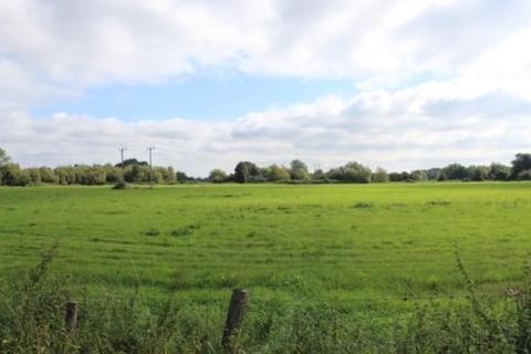 Land for sale - PLOTS A351 , A352 , A353 Hadlow Road, Tonbridge , Kent , TN10 4LP