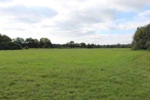 Land for sale - Plots B311 , B312 , B313 , B314 ,B315 , B316 Hadlow Road, Tonbridge , Kent , TN10 4LP