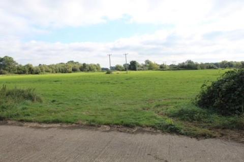 Land for sale - Plot A325 Hadlow Road, Tonbridge , Kent , TN10 4LP