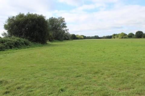 Land for sale - Plots B150 , B151 , B152 , B153 , B154 ,B155 Hadlow Road, Tonbridge , Kent , TN10 4LP