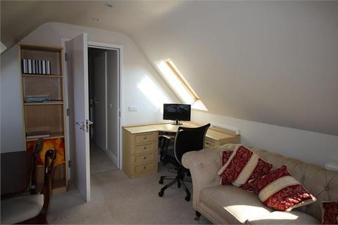 Property to rent - St Leonards Road, Nazeing, Waltham Abbey