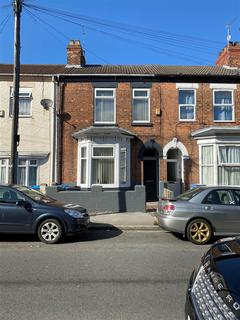 3 bedroom house share to rent - Cholmley Street, Hull