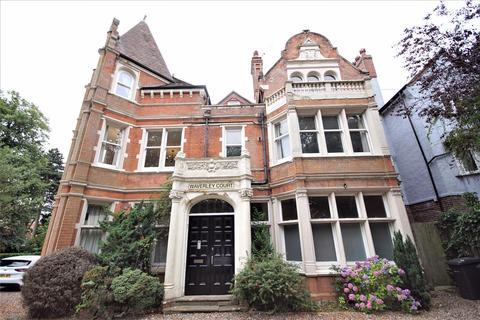 1 bedroom flat for sale - 28 Wake Green Road, Birmingham