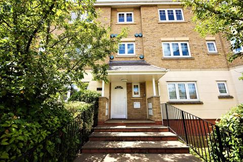 2 bedroom apartment for sale - Pershore Road, Birmingham