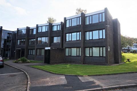 1 bedroom flat to rent - Parklands Gardens Walsall West Midlands