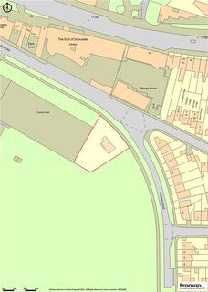 Residential development for sale - 16 Roman Road, Doncaster, South Yorkshire, DN4 5EZ