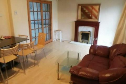 3 bedroom terraced house to rent - Boswell Drive, Coventry