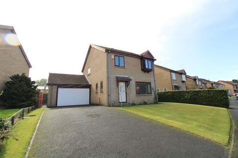 3 bedroom detached house for sale - Eland View, Ponteland, Newcastle Upon Tyne, Northumberland