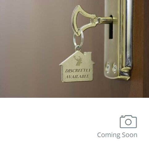 5 bedroom detached house for sale - Devon