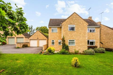 4 bedroom detached house for sale - Gopshill Lane, Gretton, Cheltenham