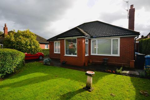 2 bedroom detached bungalow for sale - Avon Avenue, Penketh, Warrington