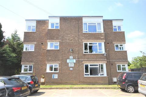 2 bedroom penthouse for sale - Longleat, Horsefair Street, Charlton Kings, Cheltenham, GL53