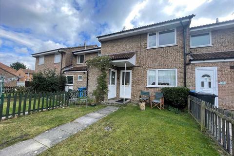 1 bedroom apartment to rent - Aspen Gardens, Parkstone