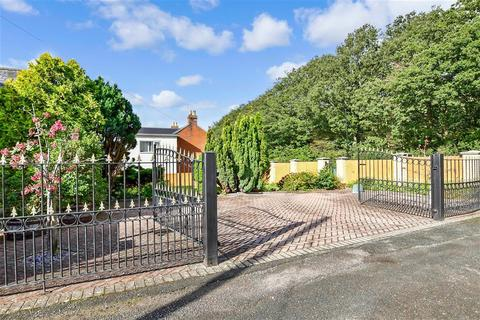 5 bedroom detached house for sale - Forest Road, Newport, Isle of Wight