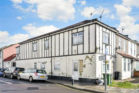 1 bedroom flat for sale - Powerscourt Road, Portsmouth, Hampshire