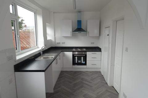 3 bedroom semi-detached house to rent - Cranfield Avenue, Middlesbrough, TS3 9ED