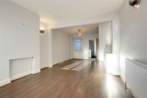 2 bedroom terraced house to rent - Hoe Lane, Enfield, Middlesex, EN3