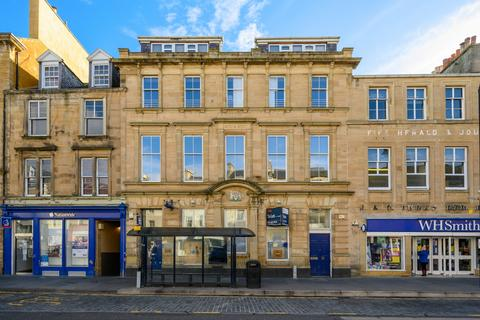 1 bedroom flat for sale - Crossgate, Cupar, KY15