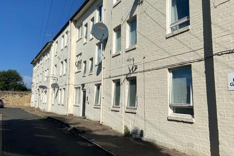 2 bedroom flat to rent - Leazes Court , Barrack Road