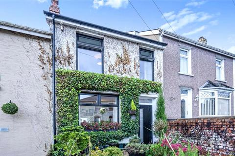 2 bedroom terraced house for sale - King Street, Brynmawr, Glynebwy, King Street, NP23