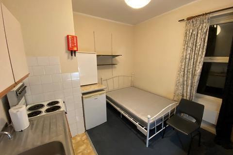 1 bedroom terraced house to rent - Gordon Street, First Floor, Rear Bedroom C, Coventry, CV1