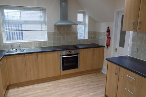 3 bedroom semi-detached house to rent - Birkhall Road, Middlesbrough, , TS3 9JP