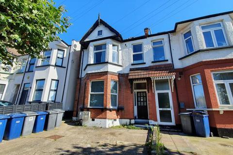 3 bedroom flat to rent - Mount Road, Hendon