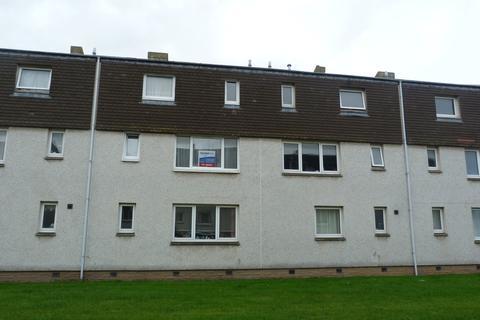 2 bedroom terraced house to rent - St. Brydes Court, Lhanbryde, Elgin