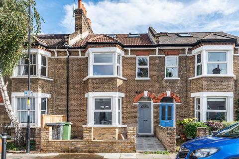 4 bedroom terraced house for sale - Marsala Road, Lewisham