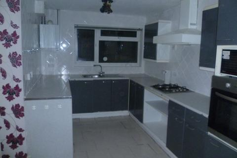 3 bedroom terraced house for sale - Wainers Croft, Greenleys, MK12 6AL