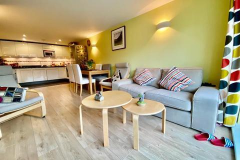 2 bedroom flat for sale - Building 50, Argyll Road, London, SE18