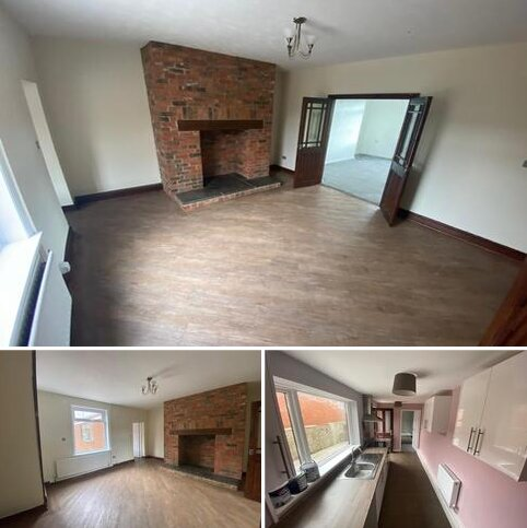 3 bedroom terraced house to rent - Summerson Street, Hetton-le-Hole, Houghton le Spring