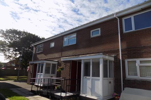 1 bedroom flat to rent - Boston Way, Blackpool FY4