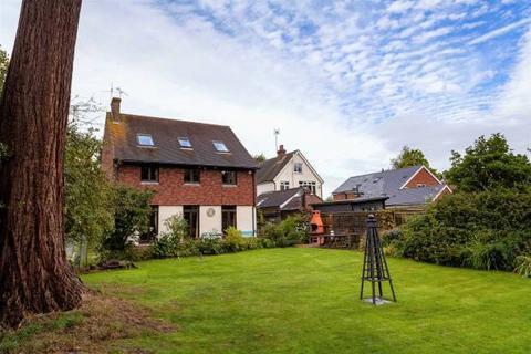 6 bedroom detached house for sale - Wilsley Pound, Sissinghurst, Kent, TN17 2HR