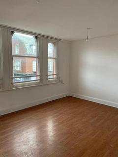 3 bedroom apartment to rent - 15a Litherland Road, Liverpool, L20 3BY