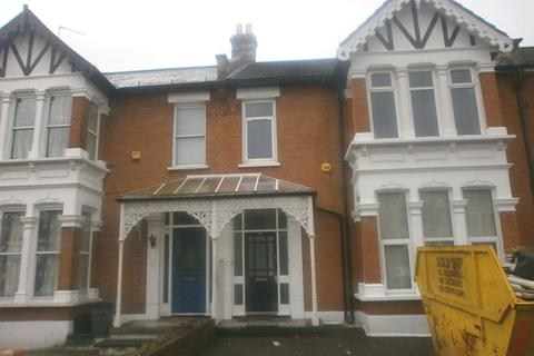 2 bedroom flat to rent - Ranelagh Gardens, Ilford, IG1