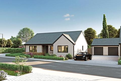 3 bedroom bungalow for sale - New Build Bungalows, The Heaths, Illogan, Cornwall