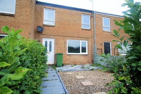 3 bedroom terraced house to rent - Laburnum Avenue, Harraton, Washington, Tyne and Wear, NE38