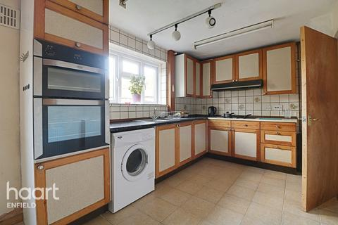 5 bedroom end of terrace house for sale - Worlds End Lane, Enfield