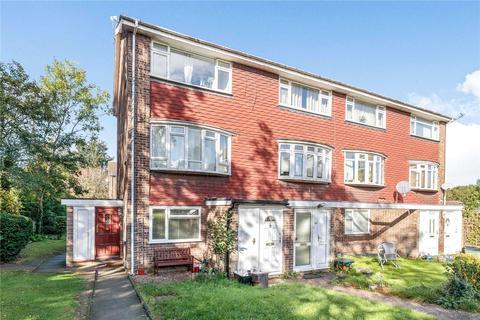 2 bedroom maisonette for sale - Clareville Road, Orpington, BR5