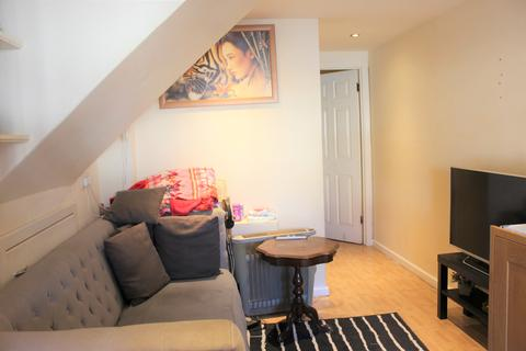 1 bedroom flat to rent - Burnley Road, London NW10