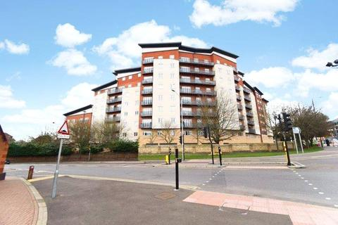 2 bedroom apartment for sale - Aspects Court, Slough, Berkshire, SL1