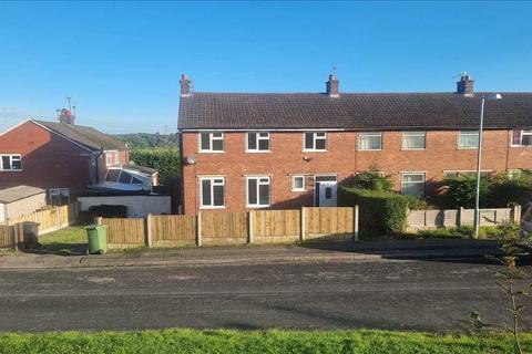 3 bedroom semi-detached house to rent - Farm Road, Weaverham