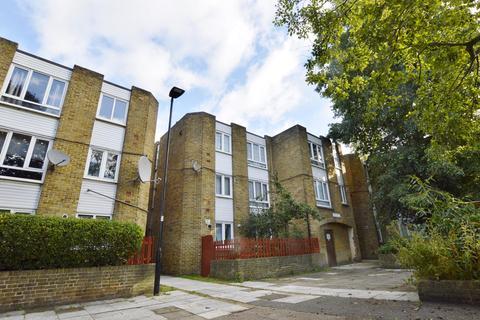 2 bedroom flat for sale - King Street, Plaistow, London, E13 8DB