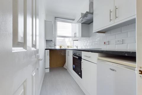 2 bedroom flat to rent - Havelock Road, Brighton BN1