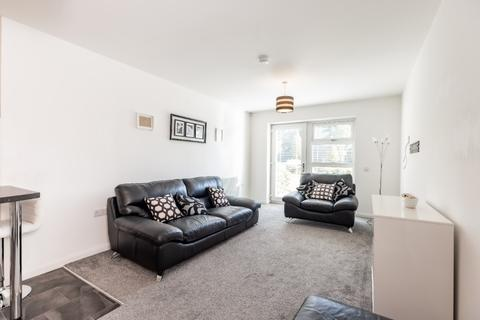 2 bedroom flat to rent - Cordiner Place, Hilton, Aberdeen, AB24