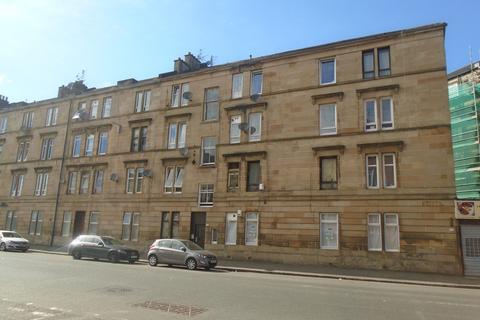 1 bedroom ground floor flat to rent - Cumbernauld Road, Glasgow G31