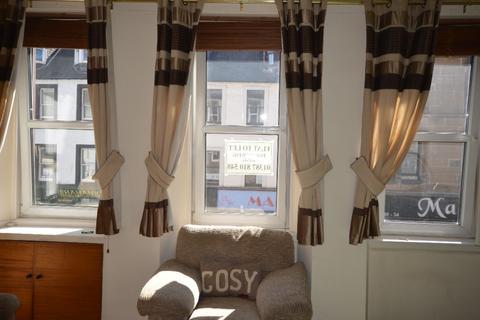 1 bedroom flat to rent - High Street, Perth, PH1