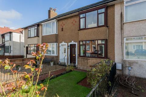 2 bedroom terraced house for sale - 8 Gleniffer Drive, Barrhead, G78 1JB